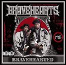 Bravehearted/Bravehearts