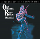 Tribute/Ozzy Osbourne