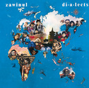 Dialects/Joe Zawinul