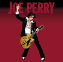 Shakin' My Cage (Album Version)/Joe Perry