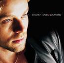 Insatiable(Album Version)/Darren Hayes