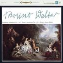 Beethoven:Symphonies Nos.1 & 2/Bruno Walter