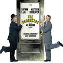 The Producers/The Original Broadway Cast