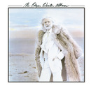 It's Your Life To Live/Edgar Winter