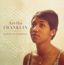 Respect - The Very Best Of Aretha Franklin / Aretha Franklin