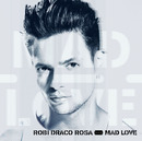 Crash Push (Album Version)/Robi Draco Rosa