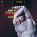 "Mahler:Symphony No.1 ""The Titan""/Bruno Walter"