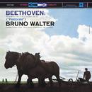 "Beethoven:Symphony No.6 ""Pastorale""/Bruno Walter"