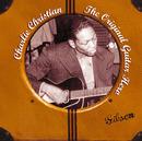 The Original Guitar Hero/Charlie Christian