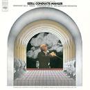 """Mhaler: Symphony No.6 """"Tragic"""" & No.10/ジョージ・セル"""