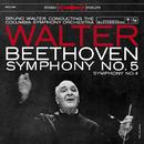 Beethoven:Symphonies Nos.4 & 5/Bruno Walter