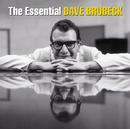 Bossa Nova U.S.A. (Album Version)/Dave Brubeck