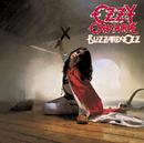 Blizzard Of Ozz/Ozzy Osbourne