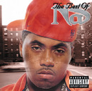 THE BEST OF NAS/Nas