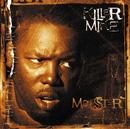 Monster/Killer Mike