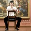 Bach: Piano Concertos Nos.1,2,5 etc./Martin Stadtfeld