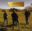 The Thorns/The Thorns