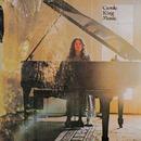 MUSIC/Carole King