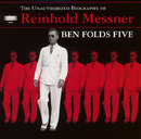 Army/Ben Folds Five