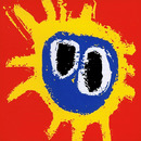 MOVIN' ON UP/Primal Scream