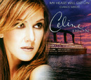 MY HEART WILL GO ON(DANCE MIXES)/Celine Dion