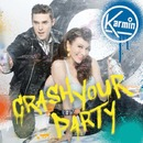 Crash Your Party/Karmin