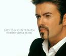 Ladies&Gentlemen...The Best Of George Michael/George Michael