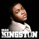 Beautiful Girls (Album Version)/Sean Kingston
