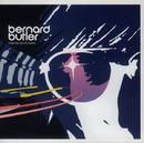 Friends & Lovers/Bernard Butler
