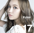 17 LOVE SONGS MIX/Kylee