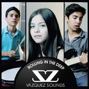 Rolling In The Deep/Vazquez Sounds