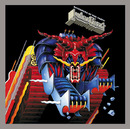 DEFENDERS OF THE FAITH/Judas Priest