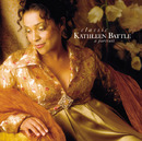 Classic Kathleen Battle/Kathleen Battle