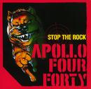 Stop The Rock (@440 Original)/Apollo Four Forty