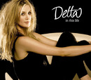 In This Life/Delta Goodrem
