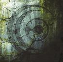ZION EP/Crossfaith