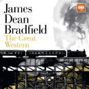 The Great Western/James Dean Bradfield