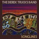 Songlines/The Derek Trucks Band