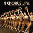 A CHORUS LINE - THE NEW CAST RECORDING/The Original Broadway Cast