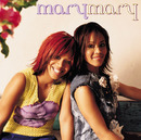 Incredible (Album Version)/Mary Mary