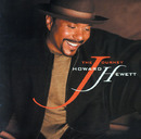 The Journey/Howard Hewett