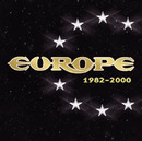 1982-2000 / EUROPE