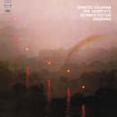 The Complete Science Fiction Sessions/Ornette Coleman