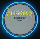 The Best Of - Volume One/Silverchair