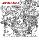 Oh! Gravity/Switchfoot