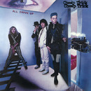 All Shook Up/Cheap Trick