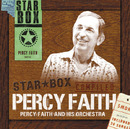 <STAR BOX> PERCY FAITH/Percy Faith And His Orchestra