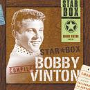 <STAR BOX> BOBBY VINTON/BOBBY VINTON