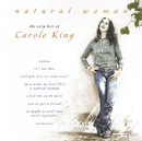 Natural Woman The Very Best of Carole King/CAROLE KING