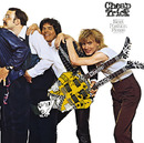 NEXT POSITION PLEASE/Cheap Trick